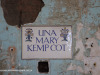 Addington-Childrens-Hospital-Cot-Una-Mary-Kemp-Cot-36