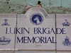 Addington-Childrens-Hospital-Lukin-Brigade-Memorial-Ward-11