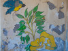 Addington-Childrens-Hospital-Wall-art-8