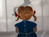 Addington-Childrens-Hospital-isolation-ward-art-4