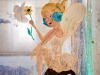 Addington-Childrens-Hospital-isolation-ward-art-5