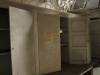 addington-childrens-cupboards-death-cupboards-3