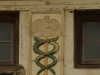 addington-childrens-exterior-medical-snake-decor-3