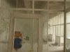 addington-childrens-hospital-babies-ward-15_0