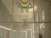 addington-childrens-hospital-babies-ward-22