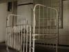 addington-childrens-hospital-babies-ward-36_0