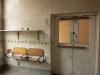 addington-childrens-hospital-babies-ward-7