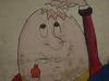 addington-childrens-hospital-cartoons-1