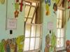 addington-childrens-hospital-cartoons-10_0