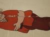 addington-childrens-hospital-cartoons-13