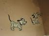 addington-childrens-hospital-cartoons-23