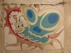 addington-childrens-hospital-cartoons-23_0