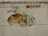 addington-childrens-hospital-cartoons-24