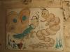 addington-childrens-hospital-cartoons-24_0