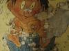 addington-childrens-hospital-cartoons-25
