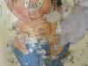 addington-childrens-hospital-cartoons-57