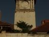 addington-childrens-hospital-clock-tower-18