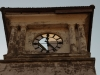 addington-childrens-hospital-clock-tower-23