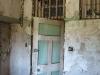 addington-childrens-hospital-doors-28