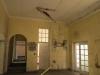 addington-childrens-hospital-doors-42