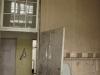 addington-childrens-hospital-doors-6