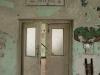 addington-childrens-hospital-doors-8