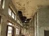 addington-childrens-hospital-doors-and-windows-12