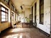 addington-childrens-hospital-doors-and-windows-2