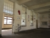 addington-childrens-hospital-doors-and-windows-4