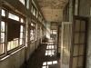 addington-childrens-hospital-doors-and-windows-6