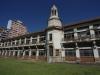 addington-childrens-hospital-east-facing-frontage-1