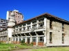 addington-childrens-hospital-east-facing-frontage-4