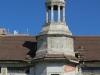 addington-childrens-hospital-east-facing-tower-1