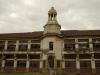 addington-childrens-hospital-east-facing-tower-3