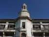 addington-childrens-hospital-east-facing-tower-5