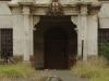 addington-childrens-hospital-gillespie-street-entrance-23