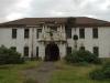 addington-childrens-hospital-gillespie-street-entrance-26
