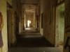 addington-childrens-hospital-interior-1