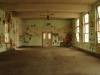 addington-childrens-hospital-interior-14