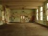 addington-childrens-hospital-interior-14