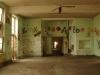 addington-childrens-hospital-interior-15