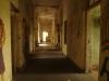 addington-childrens-hospital-interior-16