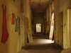 addington-childrens-hospital-interior-8