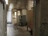 addington-childrens-hospital-interior-corridors-1