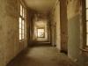 addington-childrens-hospital-interior-corridors-12