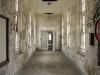 addington-childrens-hospital-interior-corridors-13