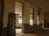 addington-childrens-hospital-interior-corridors-15