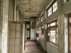 addington-childrens-hospital-interior-corridors-16_0