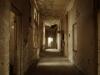 addington-childrens-hospital-interior-corridors-17