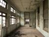addington-childrens-hospital-interior-corridors-18
